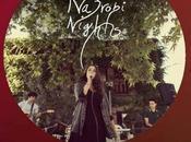 """settembre 2017 """"Nairobi Nights"""" Carlo Felice Music-Aperi Festival"""