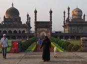 Karnataka islamico