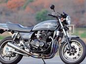 Kawasaki 1000J Power Builder