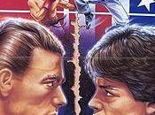 Kickboxers Vendetta Personale (1986)