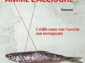 Venerdì libro (254°) ANIME ACCIUGHE