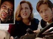 """The X-Files"": Karin Konoval tornerà ruoli diversi"