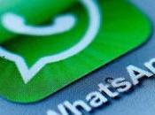 WhatsApp, vero proprio strumento marketing aziende
