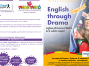 Helen Doron English: Castel Lama (AP) torna teatro!