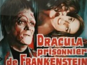 Dracula Contro Frankenstein (1972)