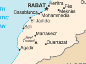 Marocco fermati dalla polizia Paese alcuni terroristi legati all'Is