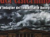 bambola Cisternino Diego Collaveri