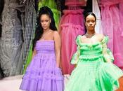 London Fashion Week Diaries. SS18