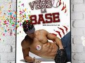 Recensione #reviewparty: VERSO BASE