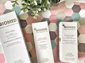 BIOMED ORGANICS: review alcuni prodotti brand sorpresa voi!)