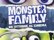 famiglia mostruosa cinema italiani