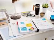 Come organizzare attività blog