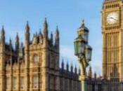 Gran Bretagna. Moody's declassa debito Londra; Brexit causa principale