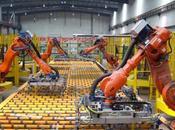 Avanti tutta Automazione robotica. L'impoverimento della ragione dell'Umanesimo.