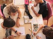 Pigreco formazione allo studio Modena, aiuto ragazzi loro famiglie