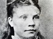 Clara Harrington Blinn, destino peggiore della morte