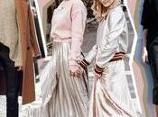 tendenze moda l'autunno inverno 2017 2018