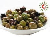 Ricetta Pesto alle olive artigianale verdi calabresi: ottimo molto versatile