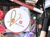 Make-up bag: cosa metto? Prodotti tips perfetto