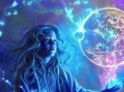 Rudolf Steiner: sviluppo della Terra Abitanti Atlantide