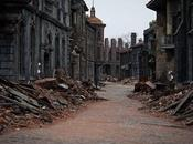 RACCONTI ITALIANI città bambini fantasma
