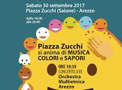 """Orchestra Multietnica Arezzo """"ConVivi Arezzo"""""""