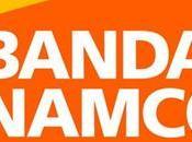 Bandai Namco lanciato nuovo online store ufficiale Notizia