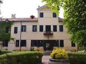 Dormire villa Veneta: tutto charme dell'hotel Villa Alberti sulla Riviera Brenta