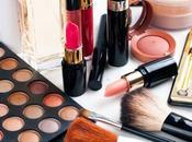 Cosmetici centro estetico: sono veramente sicuri?