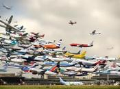 Ryanair sconvolge cieli d'Europa