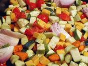 zucca zucchine