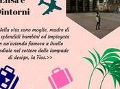Travel Interview Elisa Dintorni