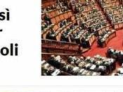 L'ultima marchetta pre-elettorale renzismo: salvare degrado 5591 comuni sotto 5.000 abitanti, investimento 1,60 euro all'anno abitante