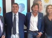 """Giorgio Assenza (#diventeràbellissima): scioglimento consiglio comunale sarebbe iattura. Vittoria mobiliti"""""""