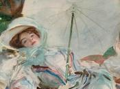 acquerelli Singer Sargent