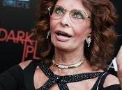 calcio spiegato Sofia Loren