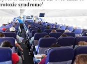 """Filtri """"contro"""" sindrome aerotossica"""