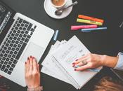Webstar, instagrammers influencers: quando smette avere qualcosa dire
