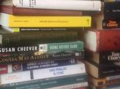 L'opinione Virginia Woolf blog letterari @BUR_Rizzoli