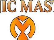"""Icon Masters"": Festeggia Drafta Magic!"
