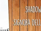 """Recensione """"Shadowhunters Signora della Mezzanotte"""" Cassandra Clare"""