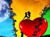 L'amore motore mondo. sulla verità regge tutto