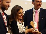 terza edizione Premio Cuore Digitale Neuron Guard, vincono tutti
