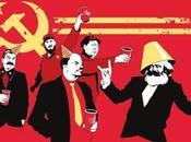 bambini sono comunisti