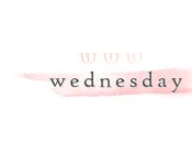 Rubriche: Wednesday