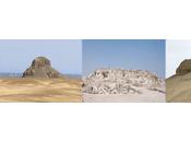 storici confermano furono Antichi Egizi costruire Piramide Giza