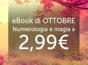 """{Edizioni Punto d'Incontro} Promozione """"Magico Ottobre"""" valida fino ottobre!"""