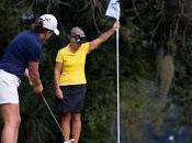 golf italiano alla svolta?