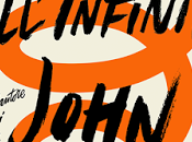 Anteprima: Tartarughe all'infinito, ritorno John Green