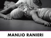 """Anteprima. Nera"""" romanzo Manlio Ranieri inaugura """"idieci:ventuno"""" Musicaos Editore"""